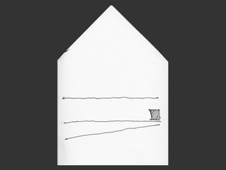 House Elevations Vol 01