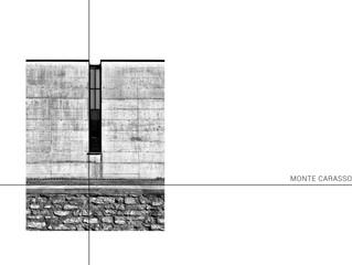 Monte Carasso 01