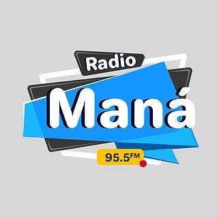 RADIO MANA.jpg