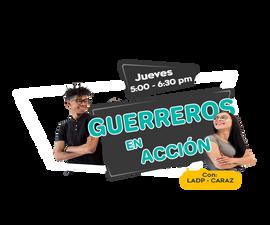 GUERREROS EN ACCION.png