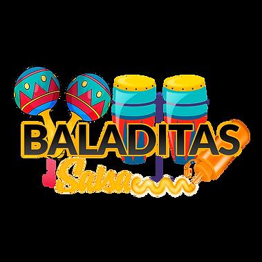 BALADITAS.png