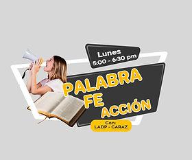 PALABRA FE Y ACCION.jpg