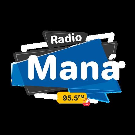 RADIO MANA PLANO.png