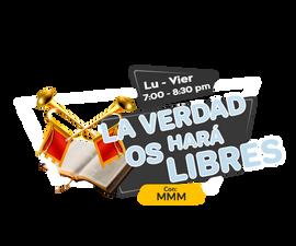 LA VERDAD OS HARA LIBRES.png