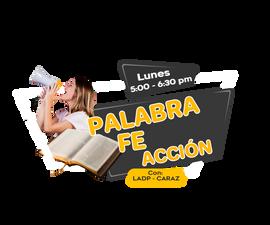 PALABRA FE Y ACCION.png