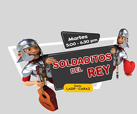 SOLDADITOS DEL REY.jpg
