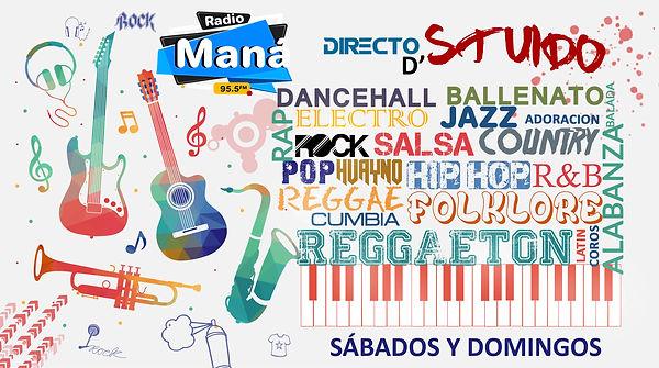 DIRECTO DE ESTUDIO.jpg