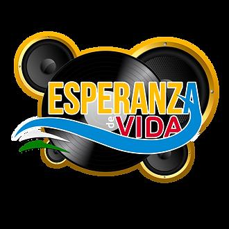 ESPERANZA DE VIDA .png