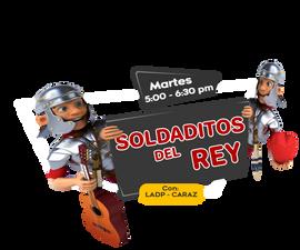 SOLDADITOS DEL REY.png