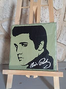 2019-03-30 Leisteen Elvis.jpg