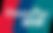 10 UnionPay_logo.svg.png