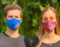 Reusable Face Masks.png