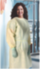 Isolation Gowns-2.png