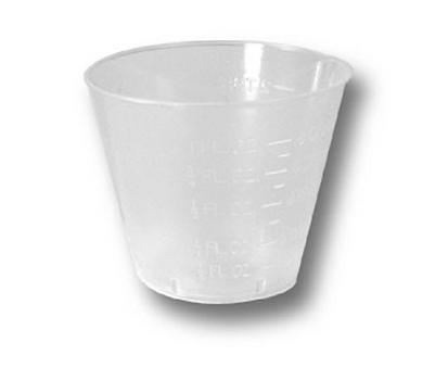 Medicine Cups.png