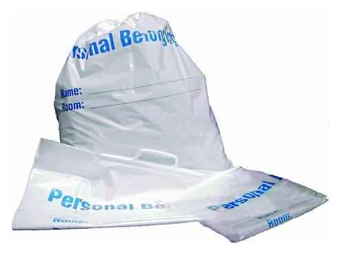Patient Belonging Bags.png