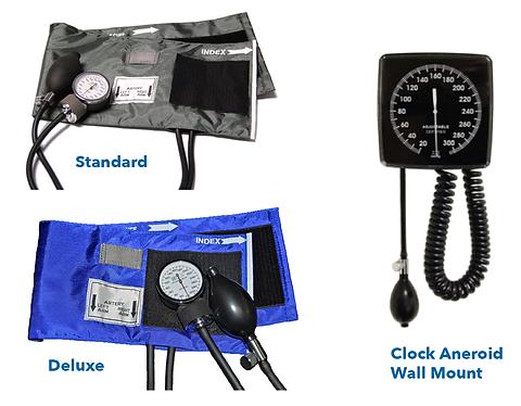 Blood Pressure Units.png