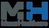 Mazza Healthcare Brand Mark.png