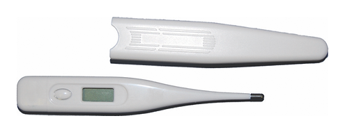 Oral Thermometer.png