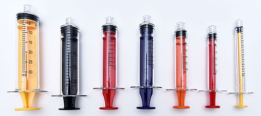 Polycarbonate Syringe Lock Tip.jpg
