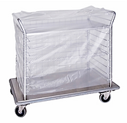 Cart & Equipment Covers.png