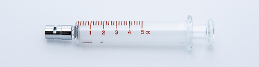 REPLACE - NRFit Epidural LOR Lock Tip Sy
