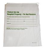 Patient Set-Up Bags.png