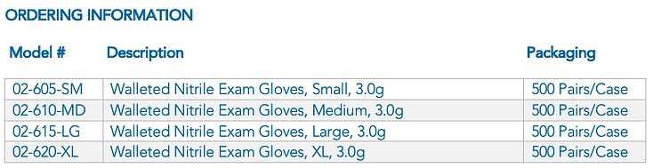 Walleted Nitrile Exam Gloves Description.png