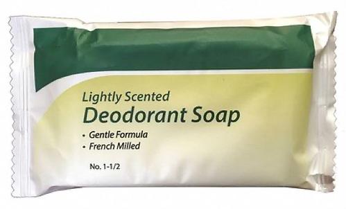 Soap Bars.png