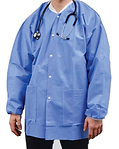 Lab Coats.png