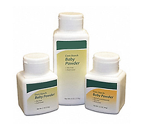 Baby Powder.png