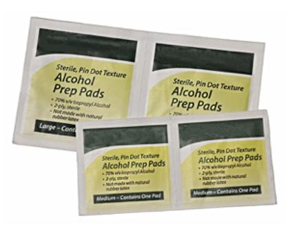 Alcohol Prep Pads.png