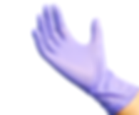 ExamGloves.png