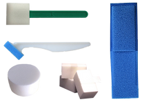 Foam Products.png