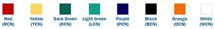 Polycarbonate Syringes - Colors.png