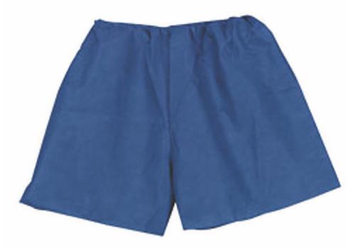 Orthopedic Shorts.png
