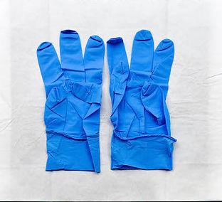 Walleted Gloves - Fully Opened- Nitrile.jpg