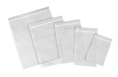 Ziplock Bags.png