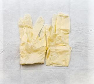 Walleted Gloves - Fully Opened- Vinyl.jpg