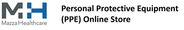 top logo 2.png