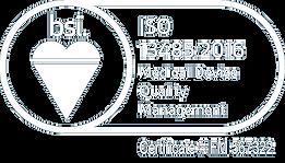 Mazza ISO-13485-2016-FM567322-white.png