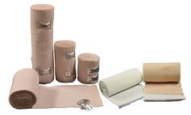 Elastic Bandages.png