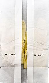 Walleted Gloves - Half Opened- Vinyl.jpg