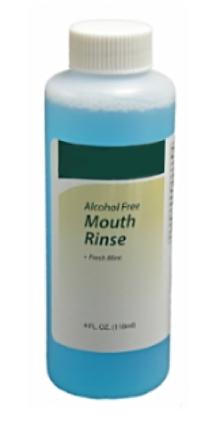 Mouthwash.png