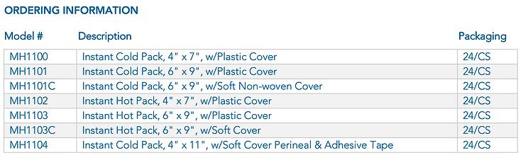 Instant Compress Description.png