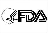 FDA 3.png