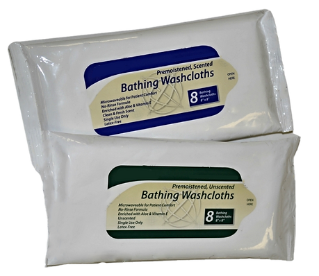 Bathing Washcloths.png