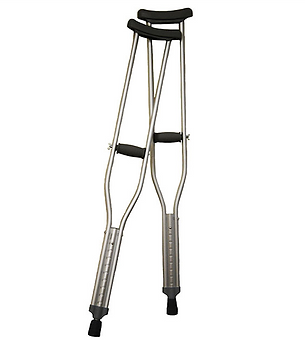 Crutches_edited.png