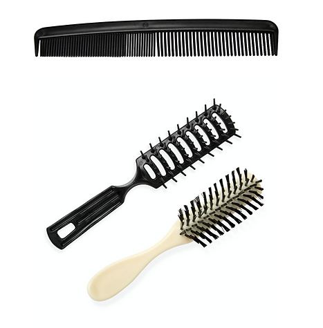Brushes & Combs.png