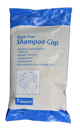 Shampoo Cap.png