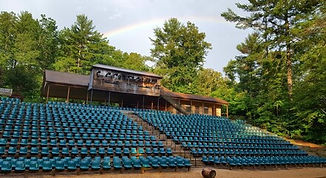 forest-edge-amphitheater-1.jpg